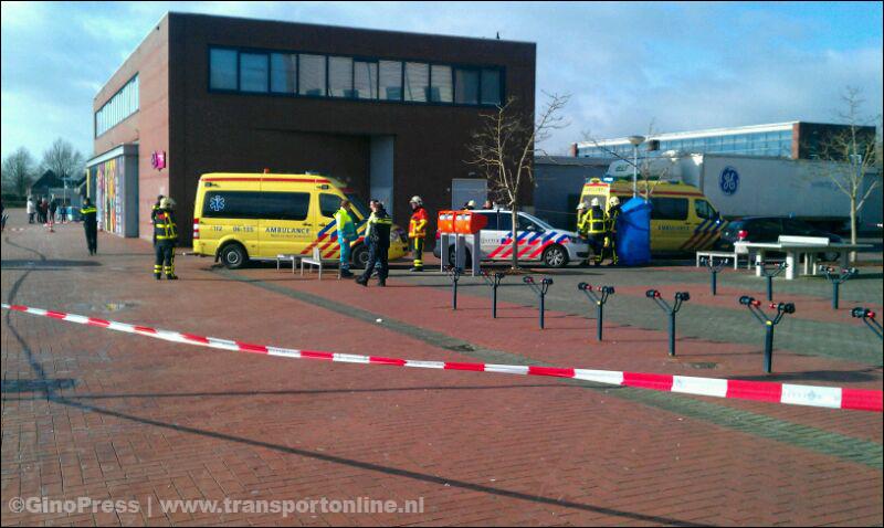 website vrouw tantra in Doetinchem