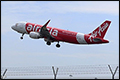 Zoektocht Air Asia-crash ten einde