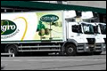 Sligro Food Group neemt CaterTech over