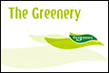 Moderne distributiecentra voor The Greenery