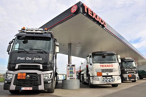 transport online transportnieuws transport online twee renault trucks of the year voor. Black Bedroom Furniture Sets. Home Design Ideas