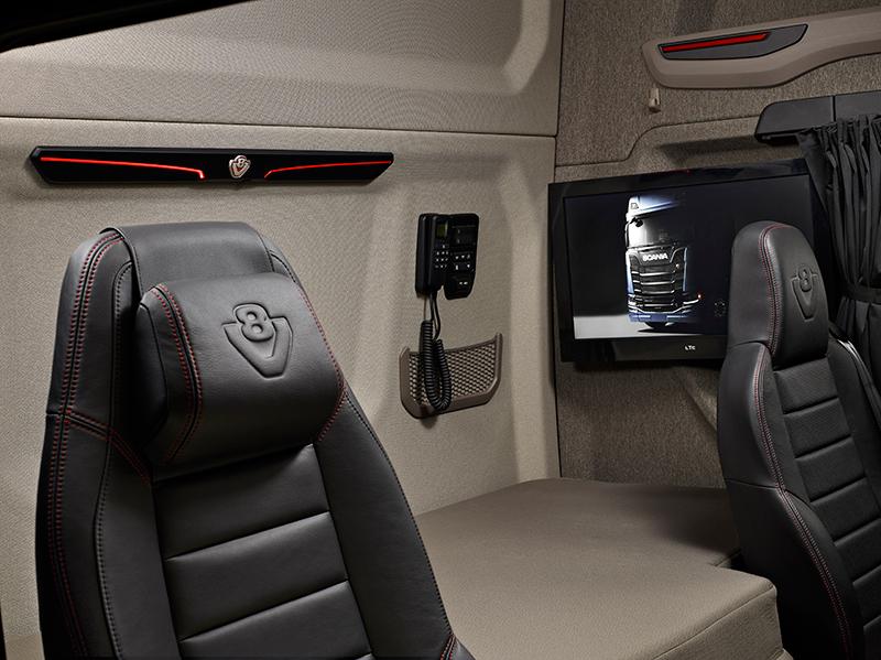 scania r serie interieur te koop transport de nieuwe cabines scania scania r serie interieur te koop