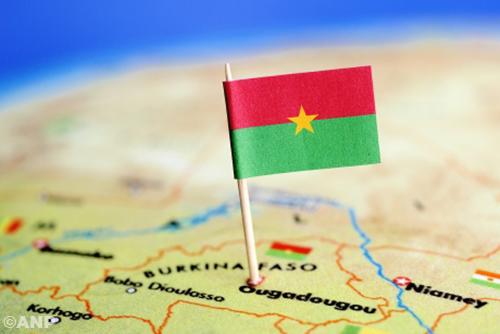 Online Casino Burkina Faso - Best Burkina Faso Casinos Online 2018