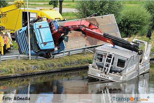 online date Alphen aan den Rijn