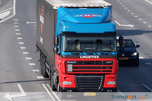 aa2690da7aa Transport Online -