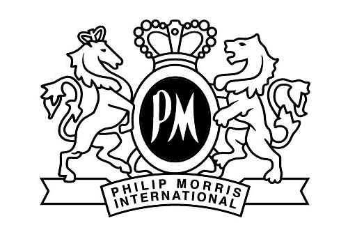 Transport Online - Philip Morris: uitbreiding productie