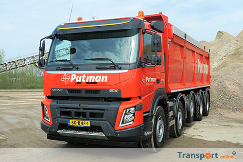 7f250b25cb8 Transport Online | Transportnieuws | Transport Online -