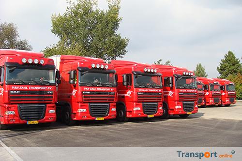 Transport online transportnieuws transport online van zaal transport lanceert campagne - Versiering van de zaal van het tienermeisje van ...