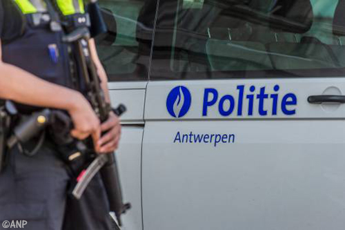 België controleert internationale lijnbussen