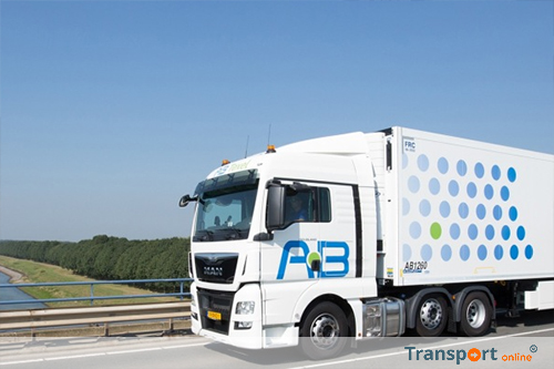 AB Transport Group neemt transportactiviteiten Landjuweel over