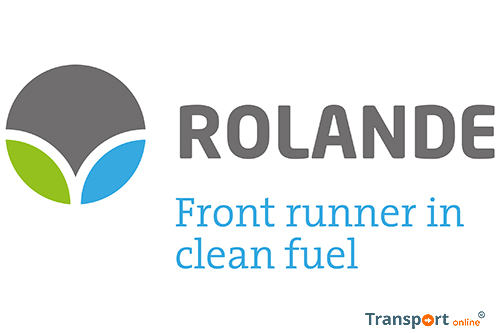 Rolande neemt ENN Clean Fuels over
