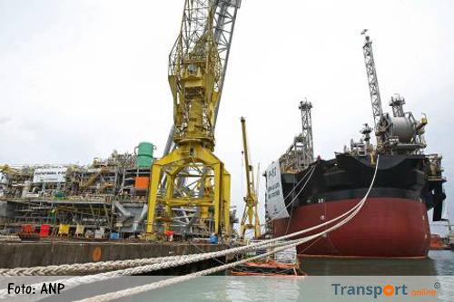 Vakbonden Petrobras dreigen olie op het vuur te gooien in de Braziliaanse truckersstaking