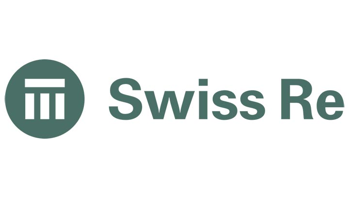 Winst Swiss Re zakt na crash Boeing