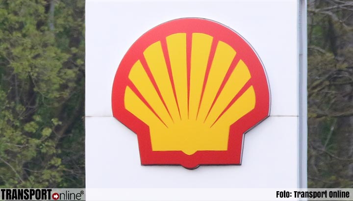 Shell gaat loon stakers Pernis korten