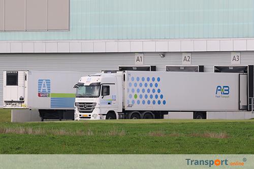 'Onterechte normering bij AB Transport Group'