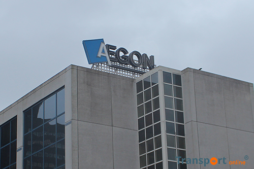 Flinke bonussen voor top Aegon