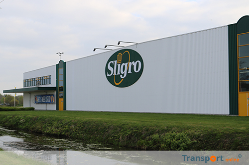 Samenwerking Sligro Food Group en Heineken definitief