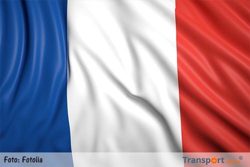 Frankrijk werkt aan vignet voor (buitenlandse) vrachtwagens