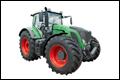 Man omgekomen bij ongeluk met tractor in Oterleek - Transport Online
