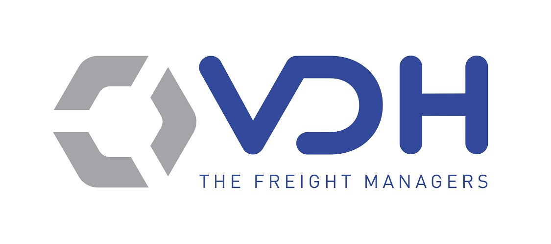 VDH-thefreightmanagers-rgb2.jpg