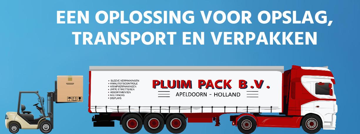 Opslagruimte beschikbaar in Apeldoorn