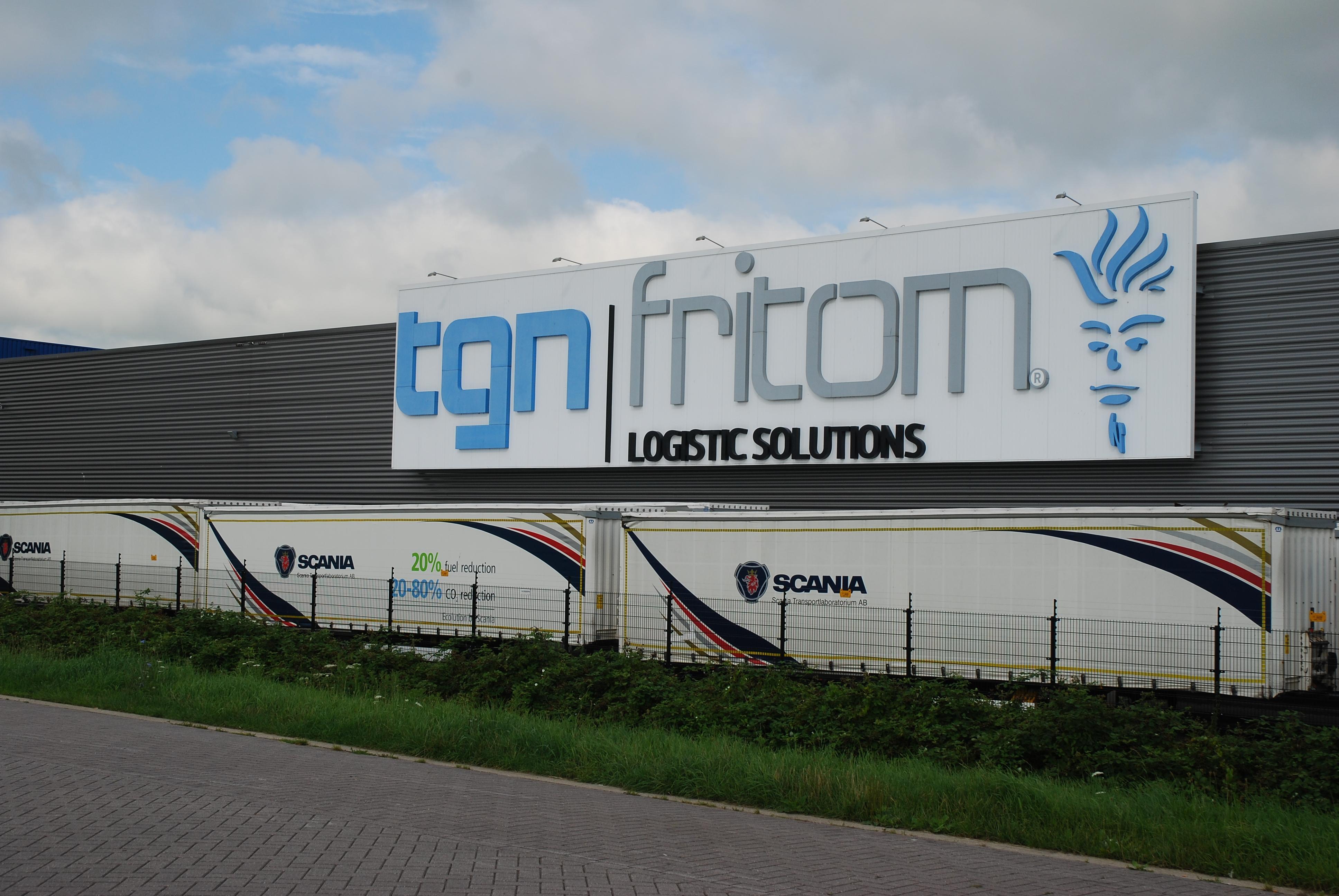 Eigen rijders/charters  regio  Zwolle en of Arnhem