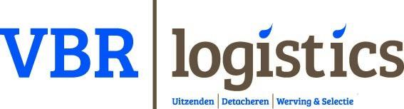 Vrachtwagenchauffeur CE (Lochem)