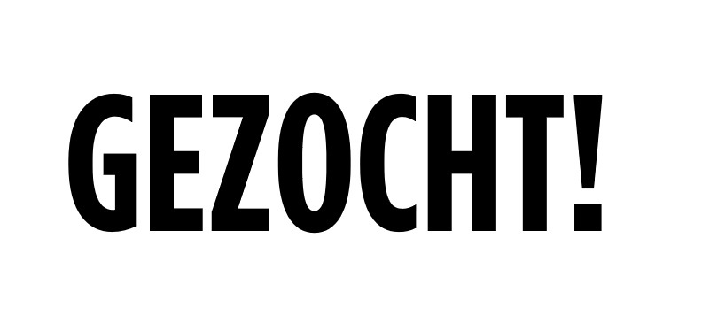 Charter/ZZP Gezocht koeriersdiensten