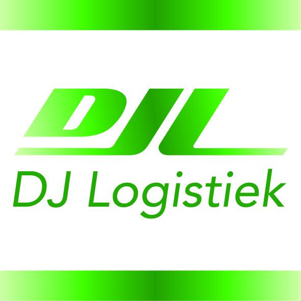 DJ Logistiek zoekt opdrachten