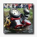 TLN: Rijbewijs voor tractor volstrekt onvoldoende